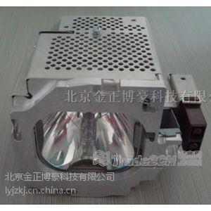 供应大屏幕及投影仪保养维修相关耗材高大上巴可DLP大屏灯泡R9842760价格