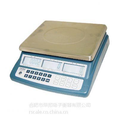 供应安徽台衡惠而邦ATC系列高精度电子秤批发合肥计数秤厂家维修价格