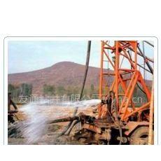 供应专业工程深井降水