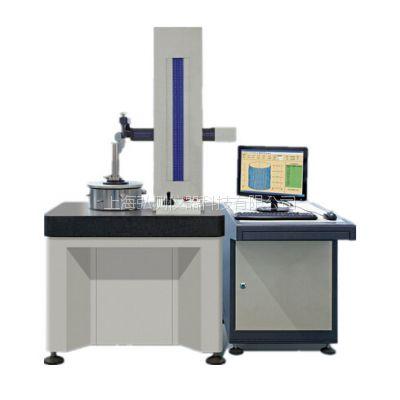 HCDY-300型 圆柱度测量仪【上海弘测】