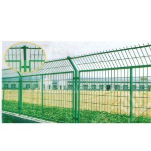 供应体育护栏网,道路护栏网,隔离栅、栏、网