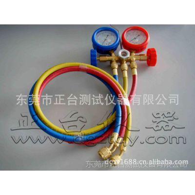 制冷剂加注管,耐制冷剂管,制冷行业加注管