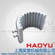 昊誉供应 优质铸铝电热板
