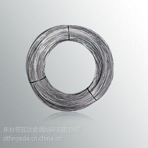 304不锈钢雾面弹簧线 东莞店铺现货直销菲亚达品牌