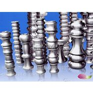 供应供应不锈钢管制管机/不锈钢焊管模具/焊管机械/高频焊管机/不锈钢制管机/抛光机/复