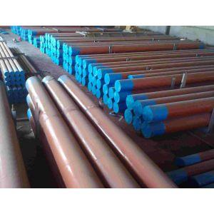 供应陶瓷内衬复合管规格型号/陶瓷内衬复合管材质/陶瓷复合管应用范围