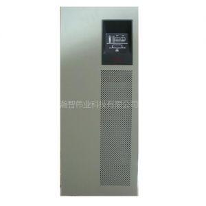 供应山特UPS电源C6KS/C6KVA、1小时/2小时/30分钟