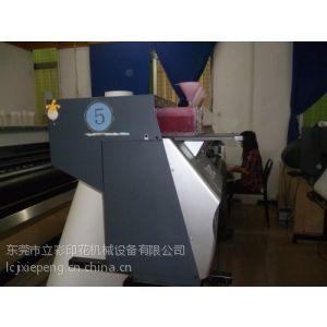 供应广州JV33打印机,JV33热升华印花机总代理