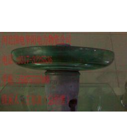 LXY4-160玻璃钢绝缘子 电话0317-322