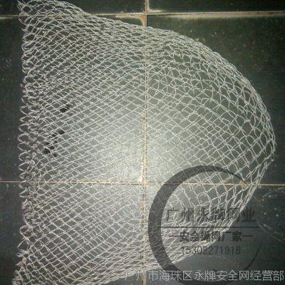 供应网眼袋 环保网眼袋子批发价格 渔丝网袋子生产厂家