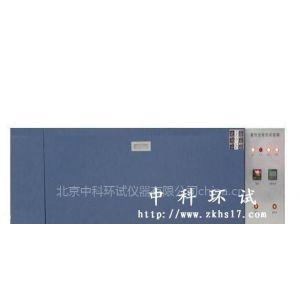 供应GB/T16776紫外线箱/浙江紫外耐候试验箱/江西紫外老化箱