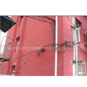 供应电子围栏G脉冲电网A脉冲电子围栏