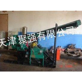 供应锚杆钻机 高压旋喷桩机