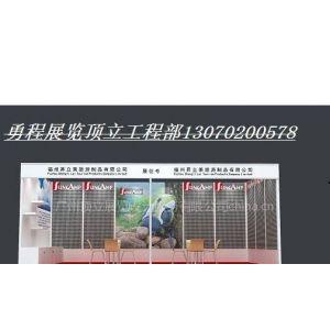 供应广州展柜装修出租