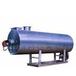 如您所愿:木质素燃油热风炉,污泥干燥热风炉,废液处理热风炉