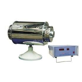 供应灰熔点测定仪HY-3A连续动态实验量热仪