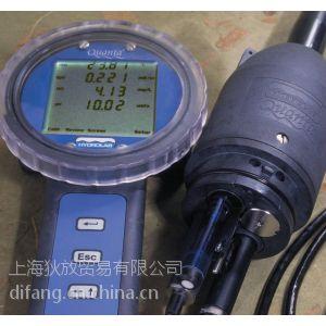 供应HACH分析仪 水质分析仪