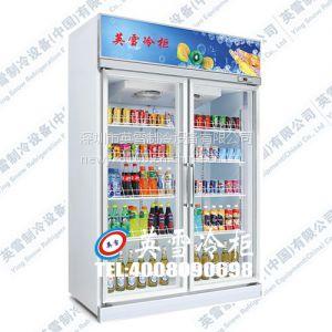 深圳便利店展示柜、冷柜品质保证