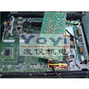 供应富士UG53 H-UH4,UG53 H-VH1触摸屏维修