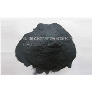 供应刚玉、石榴石、碳化硅耐磨专用粉碎机/产量大、军工技术,品质保证!