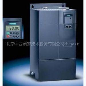 供应变频器(西门子MM420)