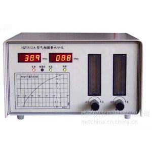 供应天然气水分/硫化氢测量仪 型号:M107027库号:M107027