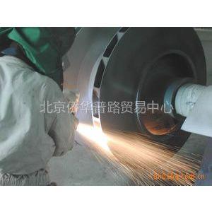 供应环保树防腐耐磨陶瓷涂料