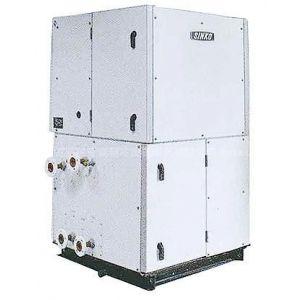 供应 上海闸北雷诺士空调维修64763466延长路奥克斯中央空调维修