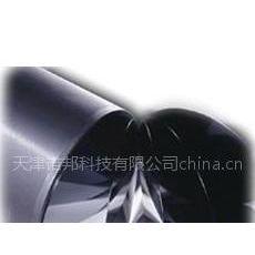 供应高阻硅片