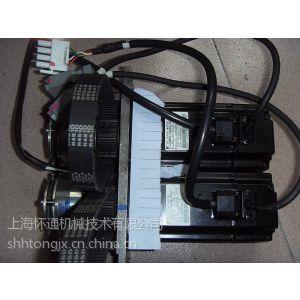 供应现货供应HC-RFS153B三菱伺服电机原装正品
