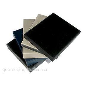 供应广州环氧树脂台面板,Onus欧诺诗环氧树脂台面板