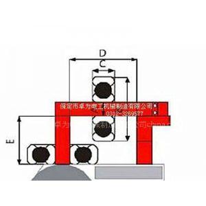 供应供应涡流轴承加热器