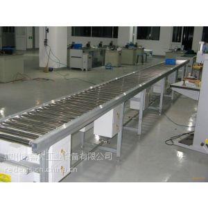供应惠州流水线,流水线价格,流水线图片,流水线供应商