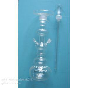 供应玻璃水烟枪,玻璃彩色烟斗,彩色玻璃烟斗,阿拉伯水烟壶,玻璃烟枪,玻璃工艺烟壶