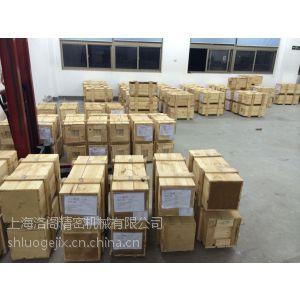 供应台湾健椿BT30主轴