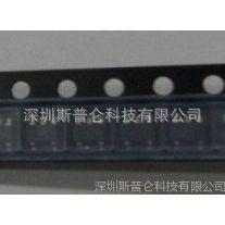 供应AD8628ARTZ 零漂移、单电源、轨到轨输入/输出运算放大器