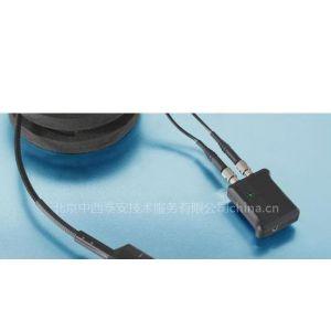供应全向光纤麦克风 以色列 型号:OPTO-OPTIMIC 2180
