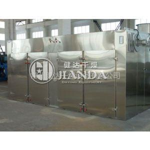 """供应CT-C型热风循环烘箱—""""健达""""牌干燥设备"""