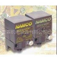 供应NAMCO行程开关EA170-21100