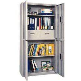供应密码文件柜、大型保密柜、数字密码柜、文件柜、钢柜