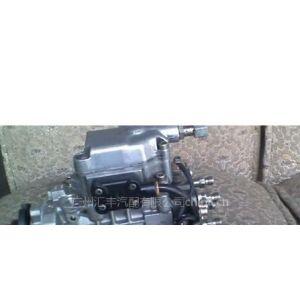 供应大众捷达柴油泵拆车件、全车配件拆车件