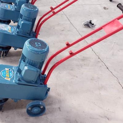 供应厂家直供AY-250型地面清灰机