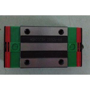 供应供应山西直线导轨HGW45CC,HGW55CC滑块,滚珠丝杆,机械设备配件