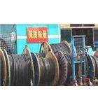 广州电缆回收,广州废旧电缆回收,网线回收