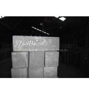 供应R8510进口石墨R8510石墨价格8510西格里石墨R8510德国石墨