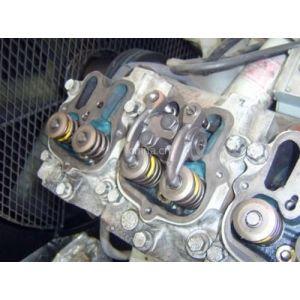 供应上柴柴油发电机维修保养