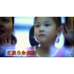 供应宣传片拍摄制作、上海拓憬专业团队,性价比高、创意优秀,成功案例多