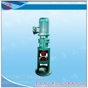 供应供应34年专业生产摆线针轮减速机