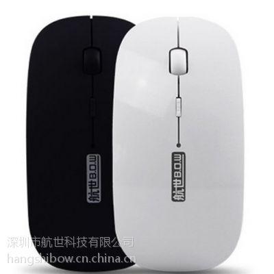 供应蓝牙3.0鼠标 超薄 无线鼠标 支持苹果 微软 安卓平板ipad Mac系统