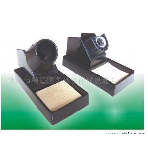 供应供应焊台、拆焊台托架,焊台配件